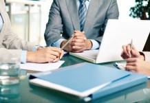 5 Tips Bagi Kurator Dalam Menangani Kasus PKPU