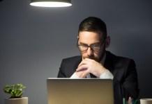 3 Hal Penting yang Harus Diperhatikan Lawyer Persaingan Usaha Dalam Melakukan Transaksi Korporasi