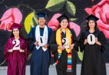 3 Persiapan Wajib Bagi Fresh Graduates Menghadapi Era Industri 4.0