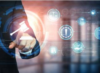 Cermati Dulu Perkembangan Digital dan Implikasinya Bagi Advokat