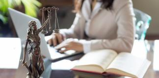 Bolehkah Orang Legal Kontak Langsung Dengan Konsumen?