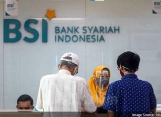 Masa Depan Ekonomi Berbasis Syariah Pasca Merger 3 Bank