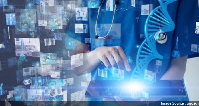 Ancaman Keamanan Data Pribadi Di Tengah Kebutuhan Pengelolaan Data COVID-19
