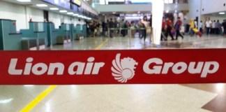KPPU Menjatuhkan Sanksi Denda Sebesar Rp3 M Kepada Lion Air Group