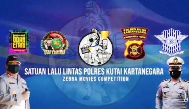 kompetisi film pendek