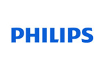 logo-philips.jpg