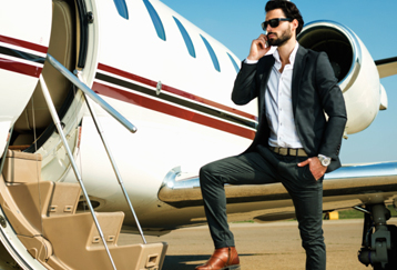 4-Free-Skills-Which-Can-Make-You-Millionaire-in-2019