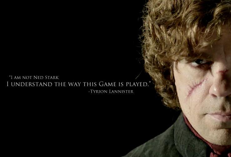 Who-Will-Sit-On-Iron-Throne-Tyrion-True-Heir