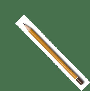 pencil-1.png