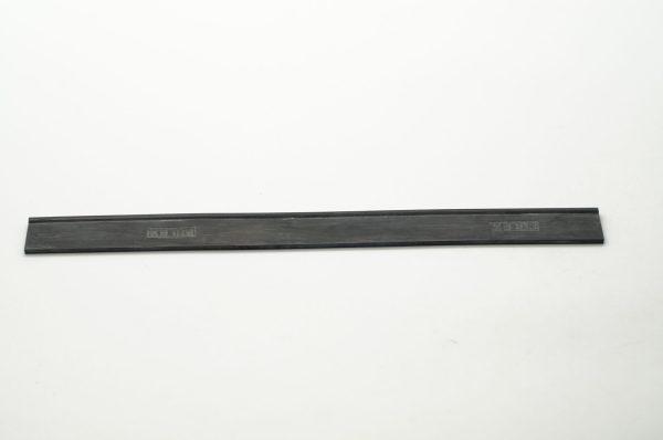 Λάστιχο Υαλοκαθαριστήρα PULEX 25cm