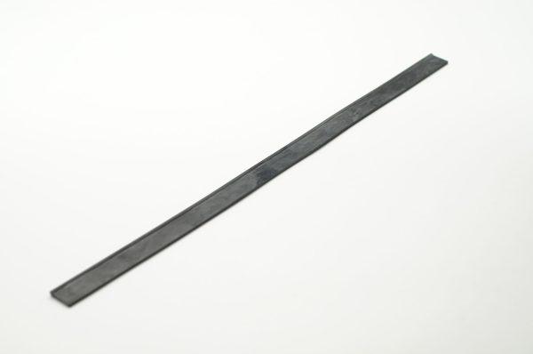 Λάστιχο Υαλοκαθαριστήρα Ανταλλακτικό 35cm PULEΧ
