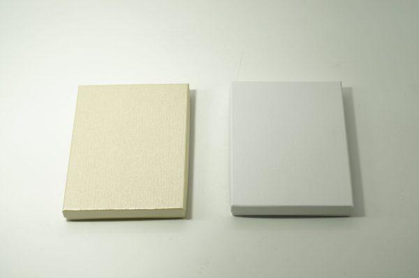 Κουτί Χάρτινο 18.5x13.5x2.2cm