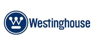 Etimesgut-Çayyolu Westinghouse Beyaz Eşya Servisi