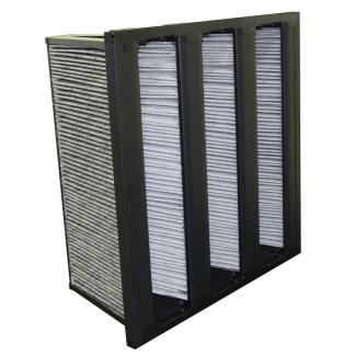 Kompaktfilter