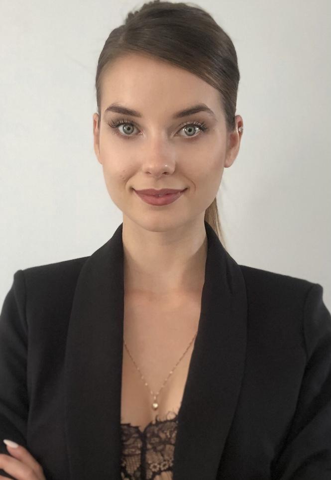 Natalia Kaźmieczak