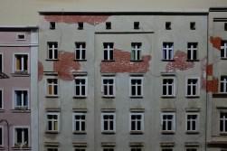 Yup, still inside Kolejkowo.
