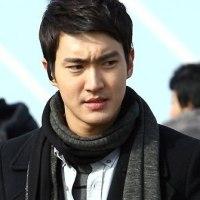 Idola Pria K-Pop Yang Seksi dan Kharismatik, Siapa Saja?