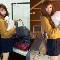 Kecantikan Sempurna, 10 Bintang K-Pop Ini Tak Butuh Photoshop!