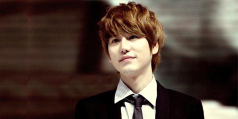 Kyuhyun Super Junior Tak Nyaman Dengan SM Entertainment?