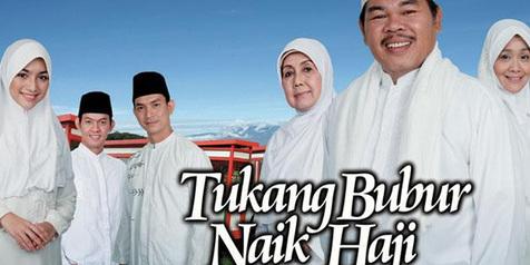 Mega Aulia Tak Sadar Menangkan Gelar Bergengsi FFB 2013