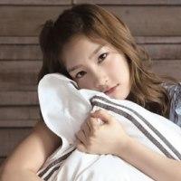 10 Bintang Korea Dengan Tubuh Paling Mungil