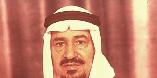 Raja Khalid