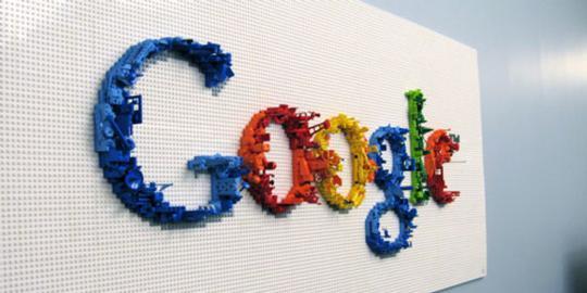 Ada yang baru di mesin pencari Google hari ini