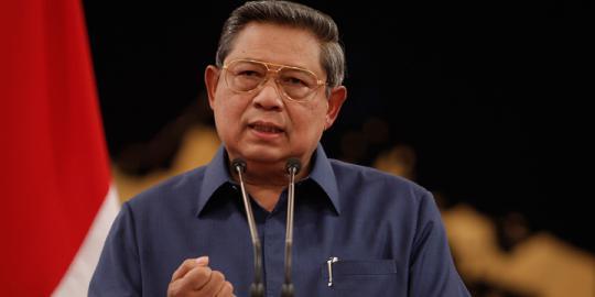 Beranikah SBY naikkan BBM bertepatan May Day?