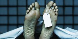 Gara-gara tusuk gigi, TKI Gunung Kidul meninggal di Korea