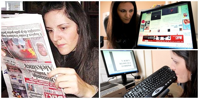 https://i1.wp.com/klimg.com/vemale.com/headline/650x325/2013/03/bojana-danilovic-wanita-yang-melihat-segalanya-dengan-terbalik.jpg