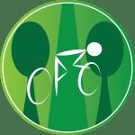 groen logo maliebaan