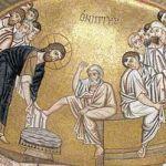 Image for Смирение Христово