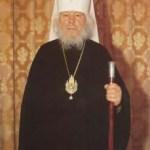 Image for Что будем возрождать? Митрополит Иоанн (Снычев)