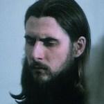 Image for Иеромонах Василий (Росляков): «Обыкновенный» святой