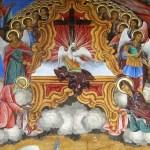 Image for Трудные места Евангелия: Хула на Духа