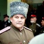 Image for 29 июня 2012г. исполнилось  22 года со дня возрождения казачества в России