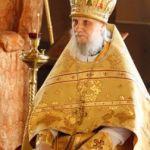 Image for Протоиерей Владимир Диваков: Благоприятные времена для Церкви, как сейчас, долгими не бывают