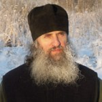 Image for РОЖДЕСТВЕНСКИЙ ПОДАРОК. Видеоклип на песню иеромонаха Романа