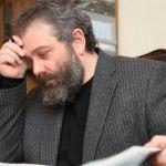 Image for «Второе крещение России прошло почти без участия государства»