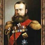 Image for Власти России отказываются почтить память генерала М.Д. Скобелева