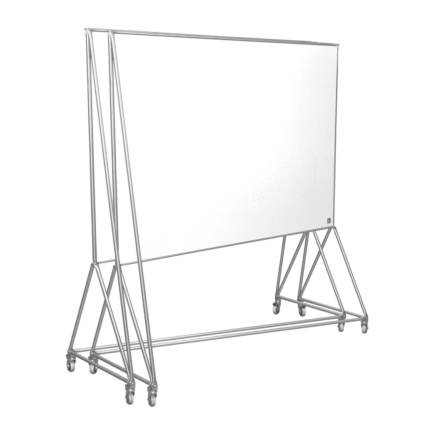System 180 Whiteboard Dt Line M