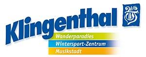 Stadt Klingenthal – Partner der Klingenthaler Wanderung