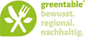 Greentable