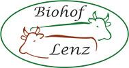 Lenz Organic Farm
