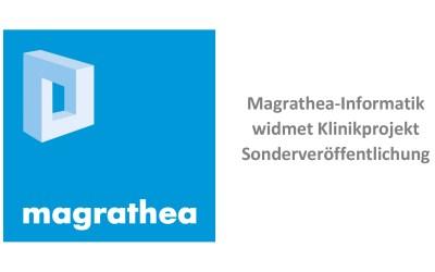 StudyCase der Magrathea Informatik