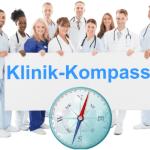 Krankenhaus.aktiv-Klinikkompass