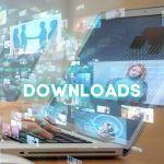 Downloads Checklisten/Formulare