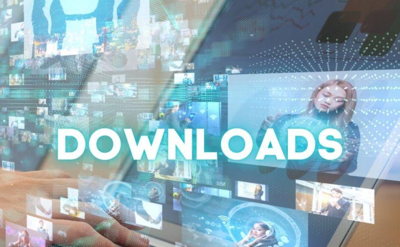 downloads-krankenhausaufenthalt