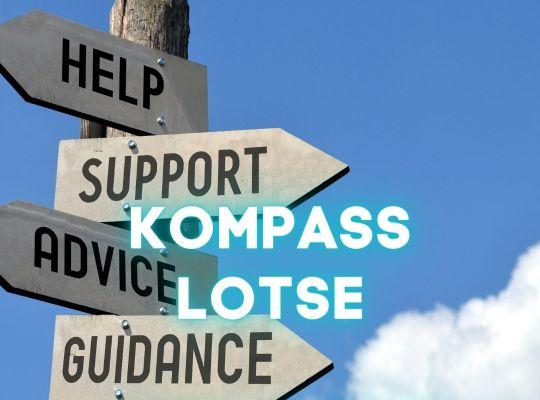 Kompass-Ratgeber-Weiser-Lotse-oder