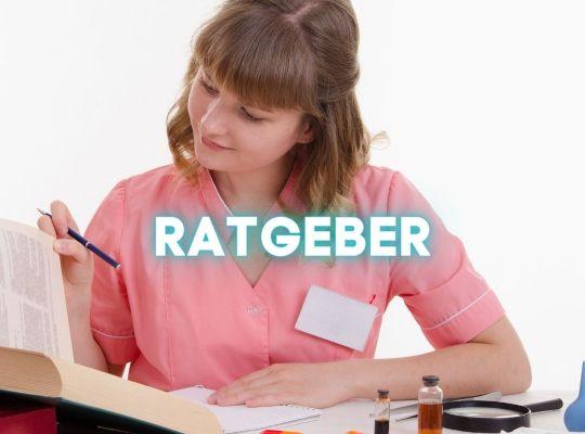 Rategeber-Krankenhaus-Patienteninfo
